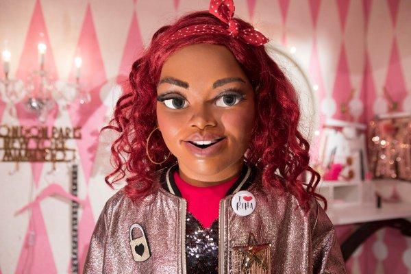 Minikeums 2017 sur France 4 : Les nouvelles marionnettes