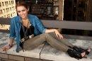 Photo de MileyCyrusSources01