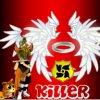 killer-blaster