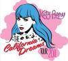 The California Dream Tour Of Katy Perry... Me Voilà !!!
