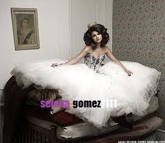 blanche gomez