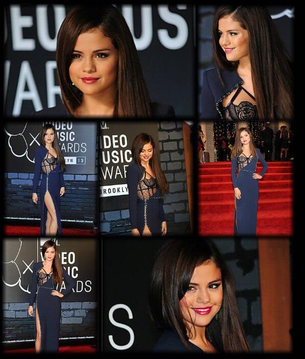 """Le 25 Août Selena était présente au MTV VMA où elle a remporter le prix de """"Best Pop Vidéo""""  + Le 26 Août Selena était à l'avant première de The Getaway à Los Angeles  + Le 27 Août Selena était à l'aéroport de LAX"""