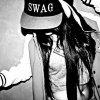 xbad-girl