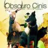 ObscuroCinis-Annexes