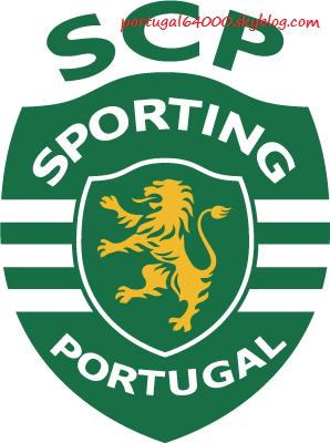 Sporting C.P. !