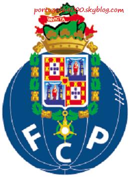 F.C. Porto !