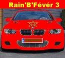 Photo de RnB-Fever3