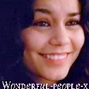 Photo de Wonderful-people-x