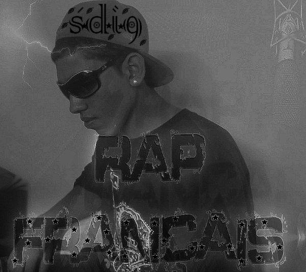 sdi9                   Sefrou       rap