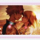 Photo de Nalu-fic-Leylou