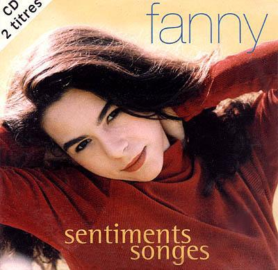 "Fanny "" Sentiments songes "" 1997"