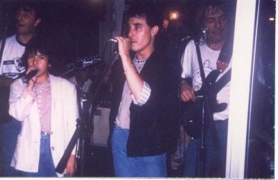 Fanny août 1990 (1)