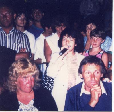 Fanny août 1990 (2)