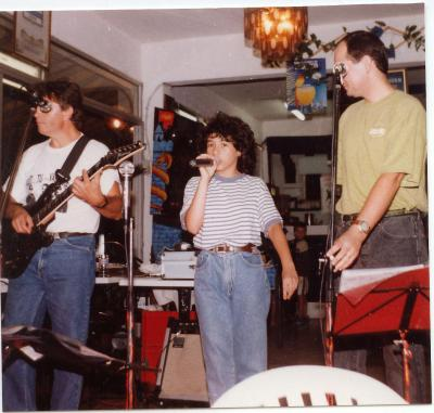 Fanny août 1990 (3)