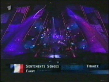 Nouvelle photo concert Fanny 2009 (5)