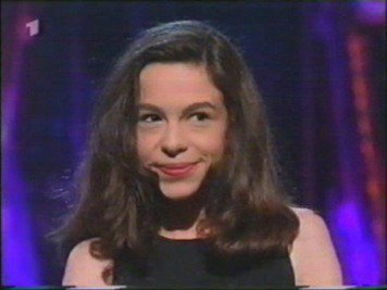 Nouvelle photo Eurovision 1997 (2)