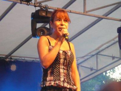 Photo concert 14 juillet 2010 (3)
