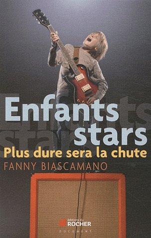 Fanny à Sète le 5 novembre