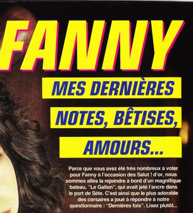 Nouvelle photo Fanny mars 1994 (2)