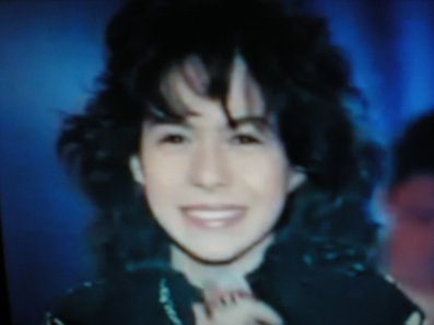 Photo Fanny 22 décembre 1993 (1)