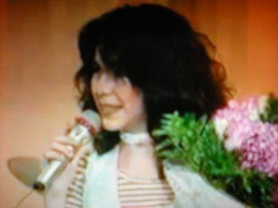 "Photo Fanny "" P'tit paul "" 8 mai 1994 (3)"