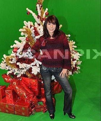 Joyeux Noel à tous!!!