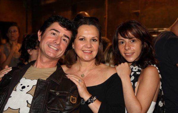 Nouvelle photo Fanny vers 2008