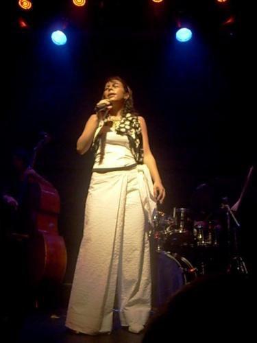 """Paroles de la chanson """" Mon dieu """" 2009"""