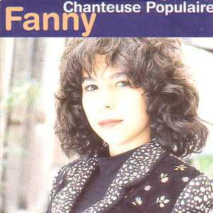 Chanteuse Populaire  1993