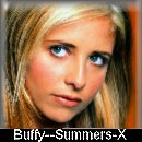 Photo de Buffy--Summers-x