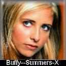 Photo de Buffy--Summers-x