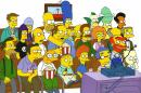 Photo de homersimpson25200