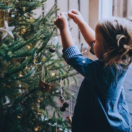 Merveilleux Noëls
