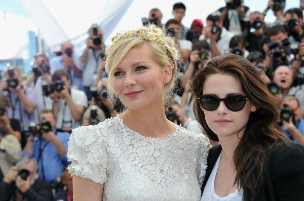 Photoshoot + Festival de Cannes !!