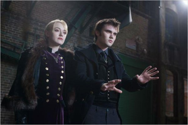 3 nouvelles photo de twilight venez vite !!