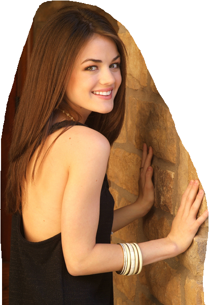 lucy hale 3
