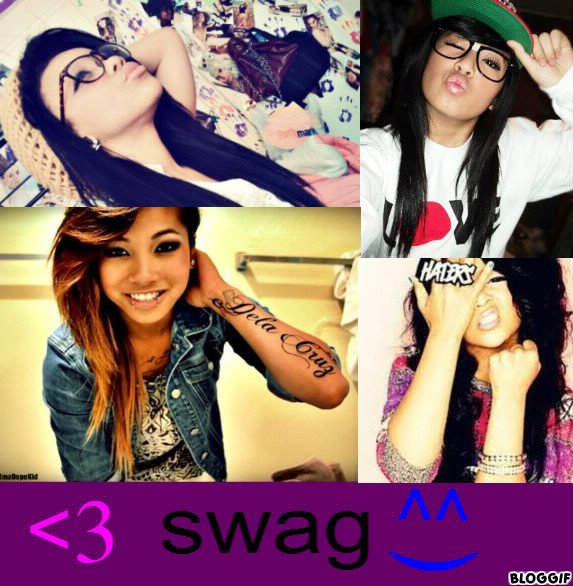 swagg!!!!!!