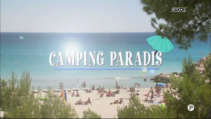 blog de campiingparadiis bienvenu au camping paradis. Black Bedroom Furniture Sets. Home Design Ideas