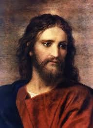 LA DIVINITE DE JESUS-CHRIST EXPLIQUEE