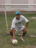 Pictures of amedfutbol