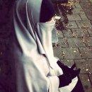 Photo de nado-and-islam