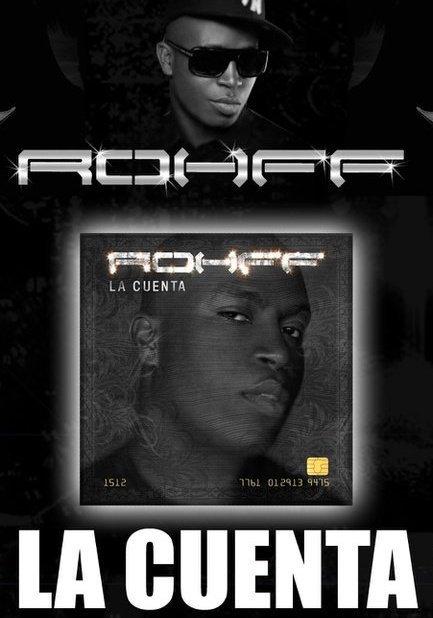 ROH2F