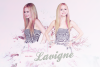 Avril Ramona Lavigne Newsletter