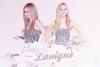 Avril Ramona Lavigne Newsletter