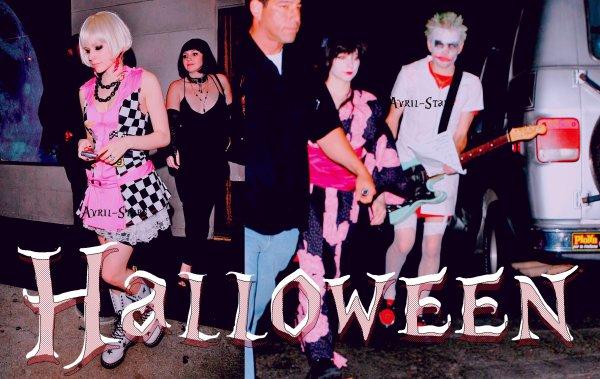 HalloweenNewsletter