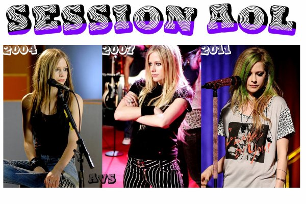 Session AOLNewsletter