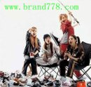 Pictures of brand778shop