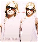 Photo de tisdale-ashlye