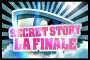 Dans deux semaines la grande final de secret story