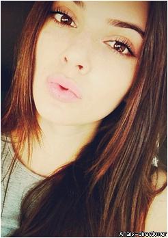 Article n°12 : 10 Facts sur la belle Kendall Jenner
